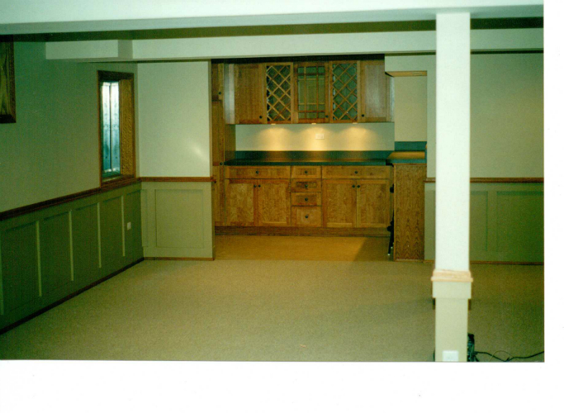 basement-kitchenette