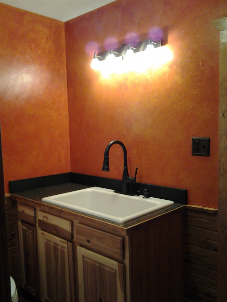 Bathrooms Nuroom Remodeling Home Remodeling Springfield Missouri