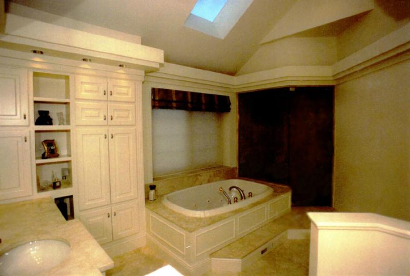 bathrooms nuroom remodeling home remodeling springfield missouri. Black Bedroom Furniture Sets. Home Design Ideas