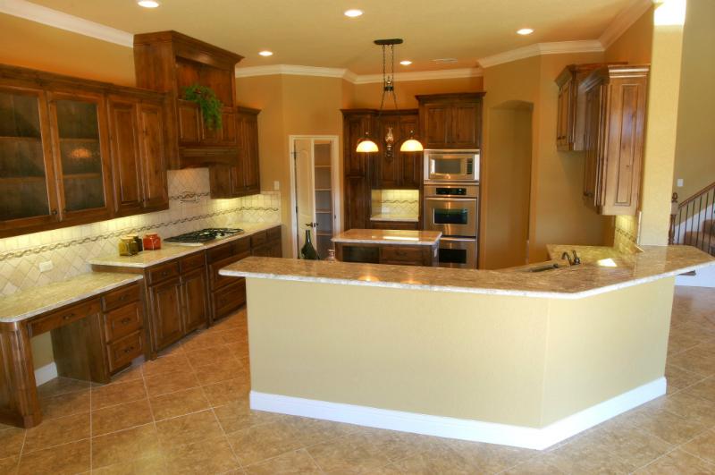 kitchen-idea-8