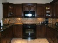 kitchen-idea-7