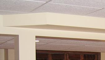 acoustical-ceiling-2