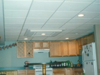 acoustical-ceiling-1