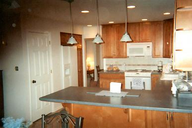 kitchens nuroom remodeling home remodeling springfield kitchen cabinets springfield mo new interior exterior